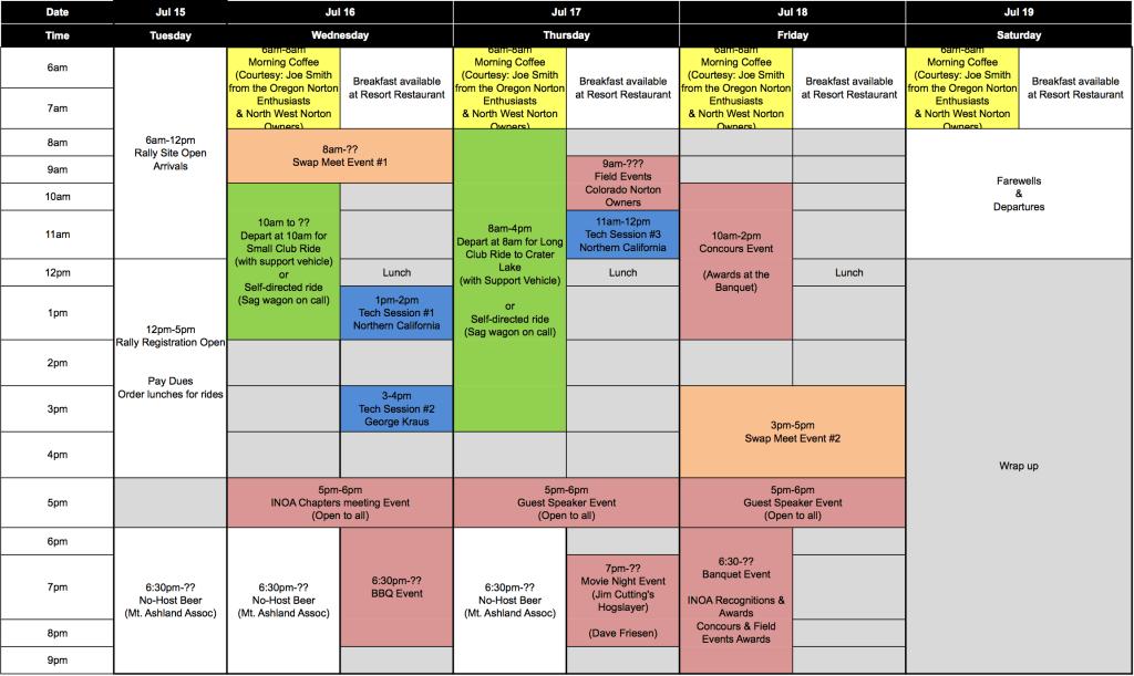RallySchedule2014_5-25