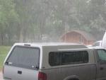 Rain squall.jpg