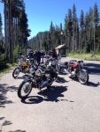 2014-Crater-Lake-Ride.jpeg
