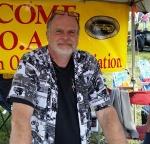 Gary Damm - Rally Chairman.jpg