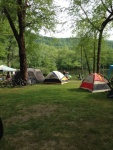 Tent Camping at KOA East.JPG