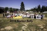 2016 Norton.jpg