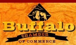 Buffalo-CoC