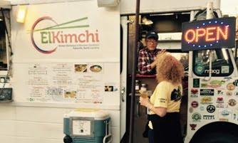 2015-ElKimchi-1-3x5