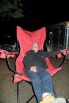 Chair-man