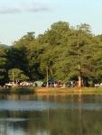 KOA East Tent Camping.JPG