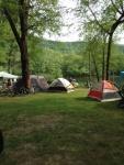 Tent Camping at KOA East.JPG