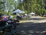 IMG-Bike_camping_Wed.jpg